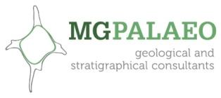 MGPalaeo